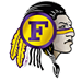 Fresno High School School Logo