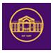 Fresno High School School Logo
