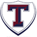 Tenaya Middle School School Logo